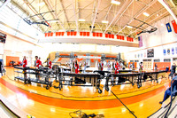 North Penn Drumline_180324_Perkiomen Valley-7222