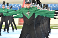 Oregon Crusaders_110727_Little Rock-7370