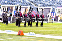 Mechanicsburg_171111_MetLife-6275