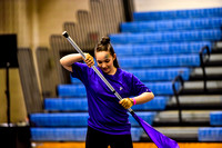 Phoenixville Guard_180127_Spring-Ford-7935