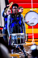 Cab Calloway Drumline_180210_Penncrest-1822