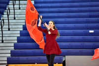 Allentown Central Catholic Guard-514