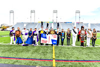 Awards_161030_Hershey-0549
