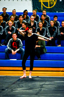 Spring-Ford MS Guard_170128_Salisbury-6387