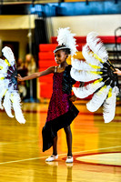 Small Steps Big Dreams Dance_170211_Penncrest-9353
