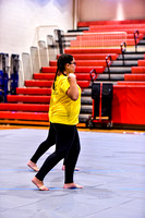 Upper Moreland MS Guard_180203_Hillsborough-9504