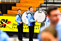 Roxbury Drumline_170402_South Brunswick-6359