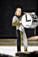 Haddon Heights Drumline_170504_Wildwood-4641