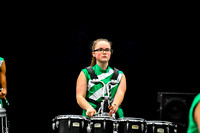 Johnstown Drumline_170504_Wildwood-4468