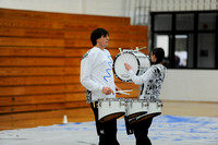 Garnet Valley Drumline_130427_Chapter 3-0522