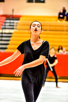 N-8 Winterguard_180203_Hillsborough-0977