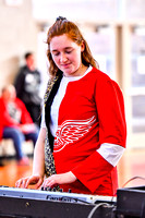 North Penn Drumline_180324_Perkiomen Valley-8021