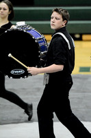 North East Drumline-115