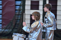 Chichester MS Drumline-005