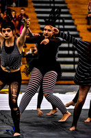 Nutley Guard_170422_South Brunswick-7070