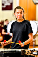 Great Valley Percussion_170429_Abington-1174