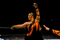 Barnegat Guard_170505_Wildwood-8607