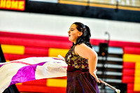 Palisades Guard_170211_Penncrest-9661