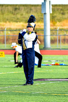 Perryville_171021_Appoquinimink-4131
