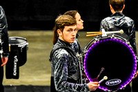 Homer-Center Drumline_160428_Wildwood-0752
