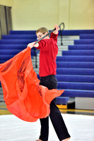 Allentown Central Catholic Guard-507