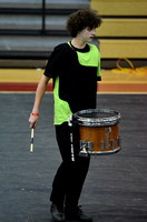 Brandywine Heights Drumline-497