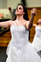 Spring-Ford Dance_130126_Upper Darby-4581