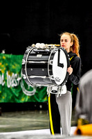 Haddon Heights Drumline_170504_Wildwood-4630