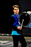 Middle Township Drumline_170504_Wildwood-4438