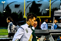 Central Dauphin_171029_Hershey-0744