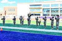 1st Cavalry Division Band_170720_Belton-3871
