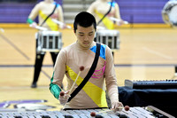 Bridgewater-Raritan Percussion_130330_Old Bridge-2966