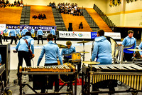 Roxbury Drumline_170402_South Brunswick-3789