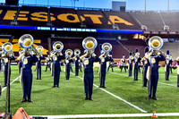 Blue Stars_170708_Minneapolis-2293