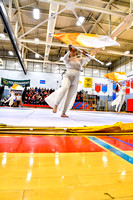 CoMotion A Guard_180210_Pennsauken-2-8