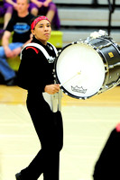Williamstown Drumline_130428_Chapter 1-2669