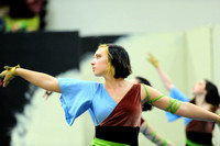 Prism Winterguard_130428_Chapter 1-3435