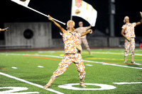 Madison Scouts-Allentown-9306