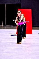 Russells Junior Twirlers_170505_Wildwood-7526
