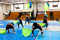 Haddon Heights Synergy Guard-055