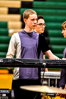 Plymouth Whitemarsh Percussion_170225_Ridley-3020