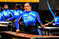 Pennsauken Drumline_170402_South Brunswick-7169