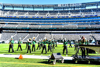 West Windsor-Plainsboro South_171111_MetLife-6012