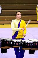 North Penn Drumline-299