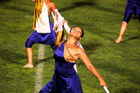 Vanguard Cadets_080805_Michigan City-7119