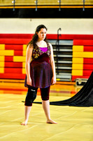 Palisades Guard_170211_Penncrest-9646