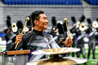Oregon Crusaders_170722_San Antonio-4326