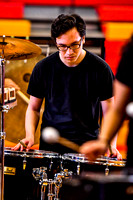 Reading Percussion_180210_Penncrest-1574