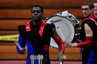 Rancocas Valley Drumline-003