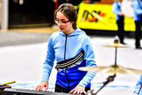 Roxbury Drumline_170402_South Brunswick-6358